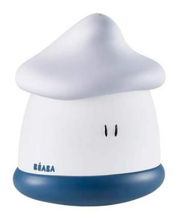 Ночник детский BEABA Pixie Soft Mineral
