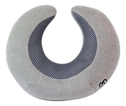 Подушка для автокресла Ailebebe Nappy Cushion BB507