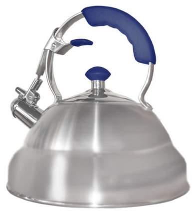 Чайник для плиты Tima К-15 2.5 л