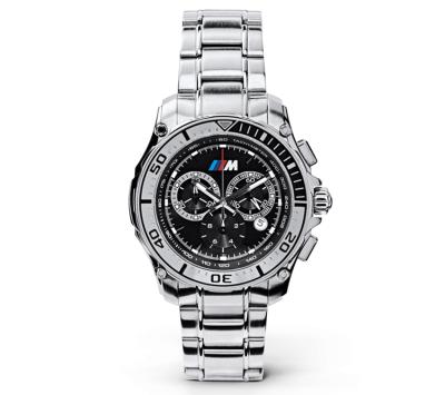 Наручные часы BMW 80262365454
