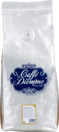 Кофе в зернах Diemme miscela oro 500 г