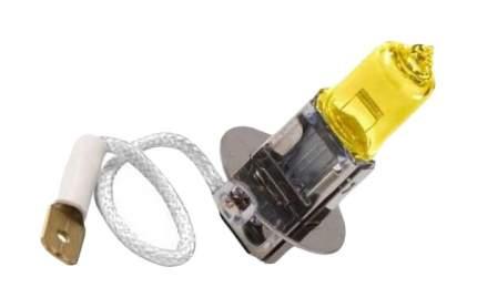 Лампа галогенная LYNXauto 100W Pk22s L10300Y