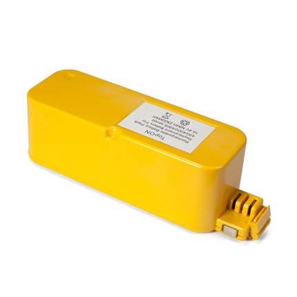 Аккумулятор для беспроводного для робота-пылесоса iRobot Roomba 400, 4000 Discovery,
