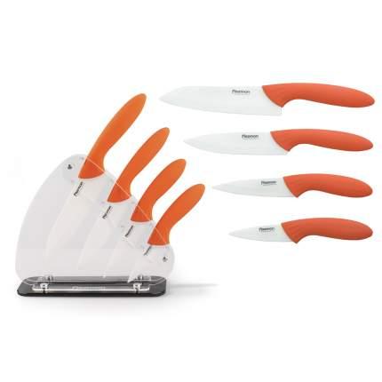 Набор ножей FISSMAN 2667 5 шт