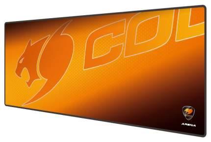 Коврик для мыши Cougar Arena Оранжевый