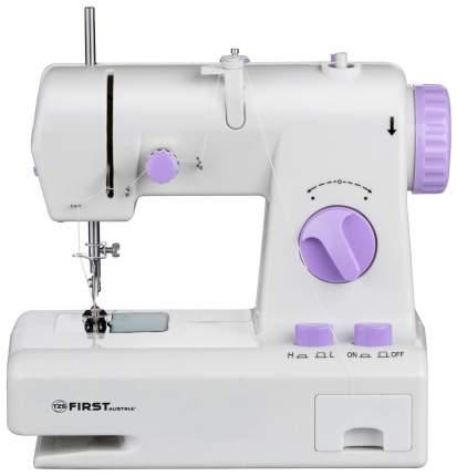 Швейная машина First FA-5700-1 Purple