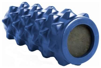Валик для фитнеса массажный Bradex SF 0248 Синий