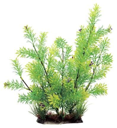 Искусственное растение ArtUniq Rotala green 35 ART-1130105