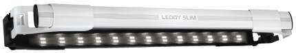 Лампа для аквариума Aquael Leddy Slim Sunny 36W