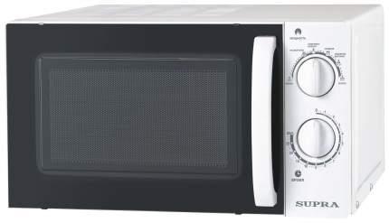 Микроволновая печь соло Supra 20MW70 white