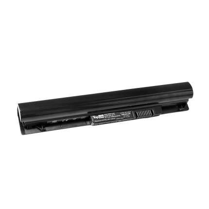 Аккумулятор для ноутбука HP Pavilion 10 TouchSmart Series