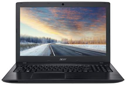 Ноутбук Acer TravelMate P2 TMP259-MG-55XX NX.VE2ER.016