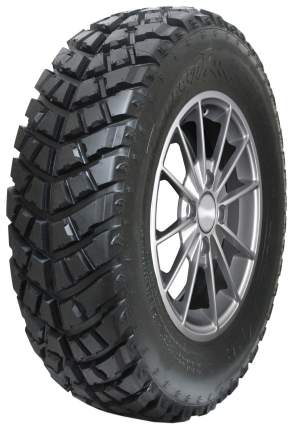 Шины Avatyre Agressor 245/75 R16 120Q (до 160 км/ч)