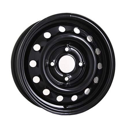 Колесные диски ТЗСК R13 5.5J PCD4x98 ET35 D58.6 86530673475