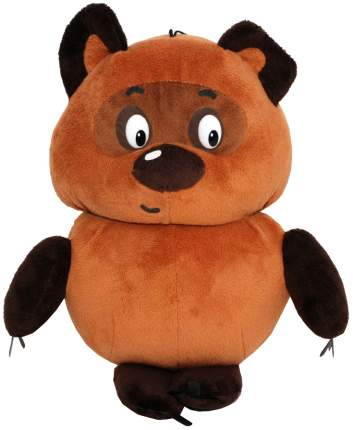 Мягкая игрушка Fancy Винни-пух 32 см