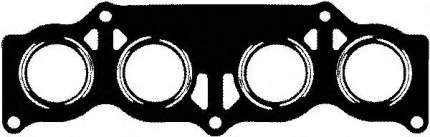 Прокладка выпускного коллектора Elring 457090