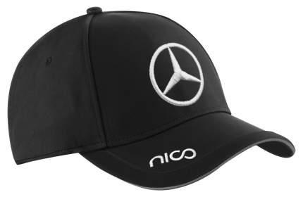 Бейсболка Mercedes-Benz B67997227
