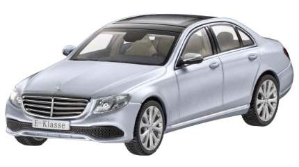 Коллекционная модель Mercedes-Benz B66960375