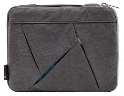Чехол Lexus NX OTNX00006L для iPad 4 Grey