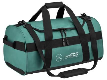 Сумка Mercedes-Benz B67996678