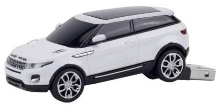 Флешка Range Rover LRCAAEVOUWV 8 Gb