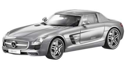 Коллекционная модель Mercedes-Benz B66960043