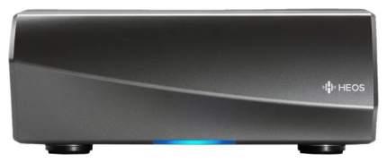 Интегральный усилитель Denon HEOS Amp HS2 Black