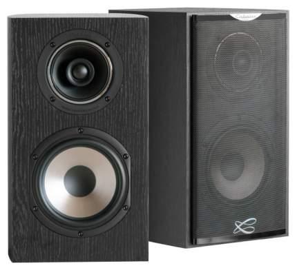 Полочная акустика Cabasse ANTIGUA MC170 Ebony