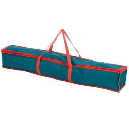 Koopman Сумка-чехол для хранения елки до 150 см R18290210