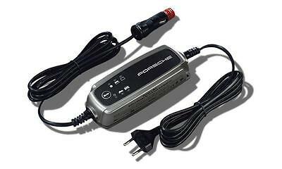 Зарядное устройство для аккумуляторов Porsche 95804490072