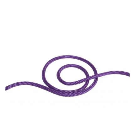 Репшнур Edelweiss Accessory Cord 4 мм, фиолетовый, 1 м