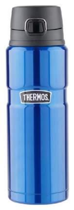 Термокружка Thermos King SK4000 0,7 л Синяя