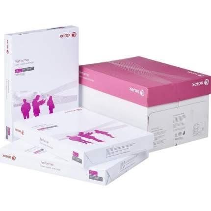 Офисная бумага Xerox Performer А3 / 003R90569