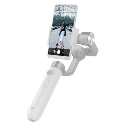 Стабилизатор трехосевой Xiaomi Smartphone Handheld Gimbal