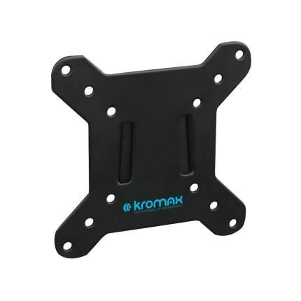 Кронштейн для телевизора Kromax Vega-3 New Black