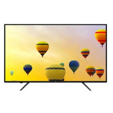 LED Телевизор Full HD JVC LT-40M680