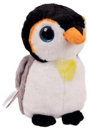 Пингвин, 24 см.