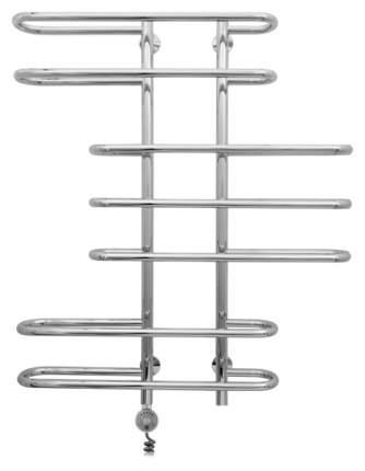 Полотенцесушитель электрический Фурор 1000х900 левый Сунержа арт. 00-0514-1090