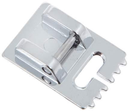 Лапка для швейной машины Aurora, арт. AU-127