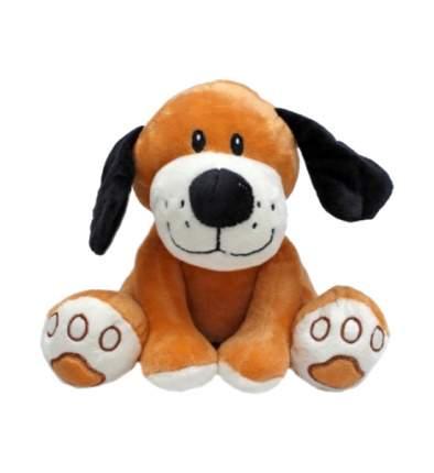 Мягкая игрушка Shantou Gepai Пушистый друг Милый щенок