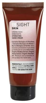 Крем для рук Insight Hydrating Hand Cream 75 мл