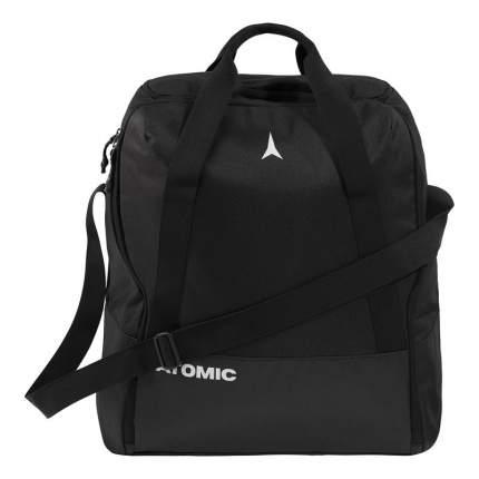 Сумка для ботинок Atomic Boot & Helmet Bag белый