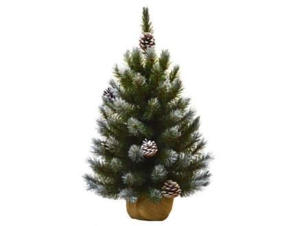 Ель искусственная Triumph Tree женева 90 см