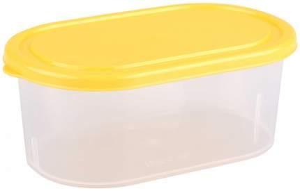 Контейнер для хранения пищи Альтернатива M5611 0,65 л
