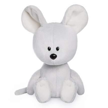 Мягкая игрушка BUDI BASA LE15-080 Мышка Пшоня