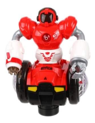 Интерактивный робот Наша игрушка Арт. 17088