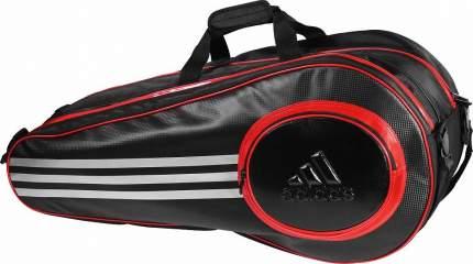Сумка для ракеток Adidas Pro Line Double Thermobag, полиэстер