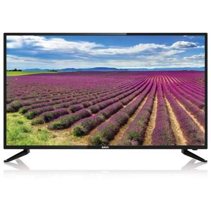 LED Телевизор Full HD BBK 43LEM-1063/FTS2C