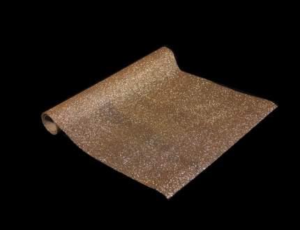 Ткань для декорирования Koopman 767540010
