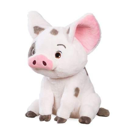 Мягкая игрушка Disney Пуа плюшевый Приключение Моаны 332274